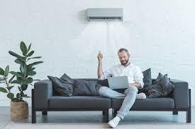 Assoclima sugiere eliminacion de aires acondicionados